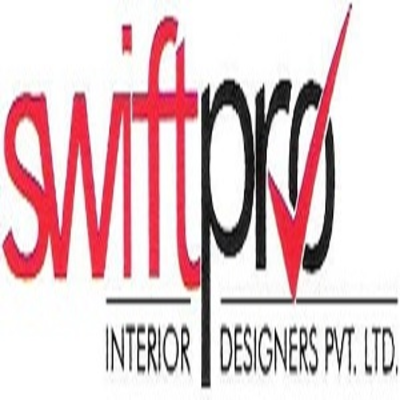 Swiftpro Interior Designers Pvt. Ltd.