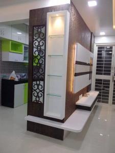 Aashiana interiors solution