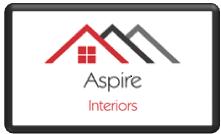 Aspire Interiors
