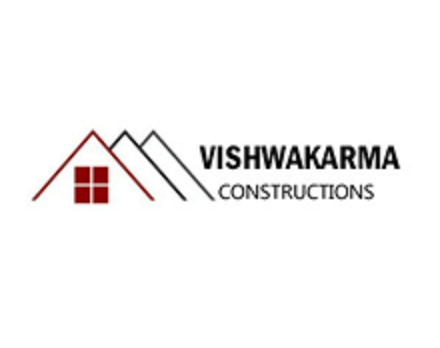 Vishwakarma Construction