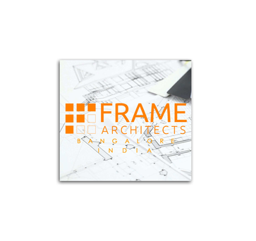 Frame Architects
