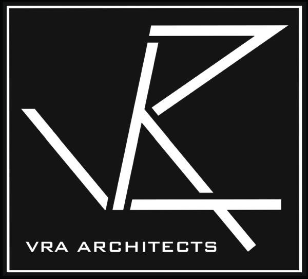 VRA Architects