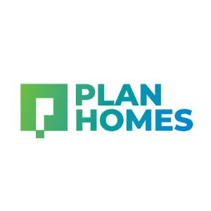 Plan Homes