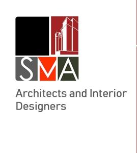 SMA Architects And Interior Designers