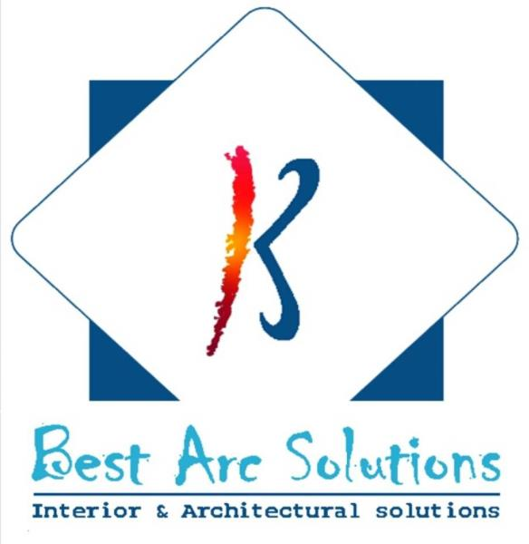 Best Arc Solutions