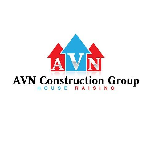 AVN Construction