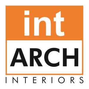intArch Interiors