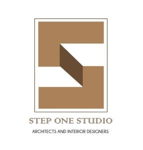 Step One Design Studio