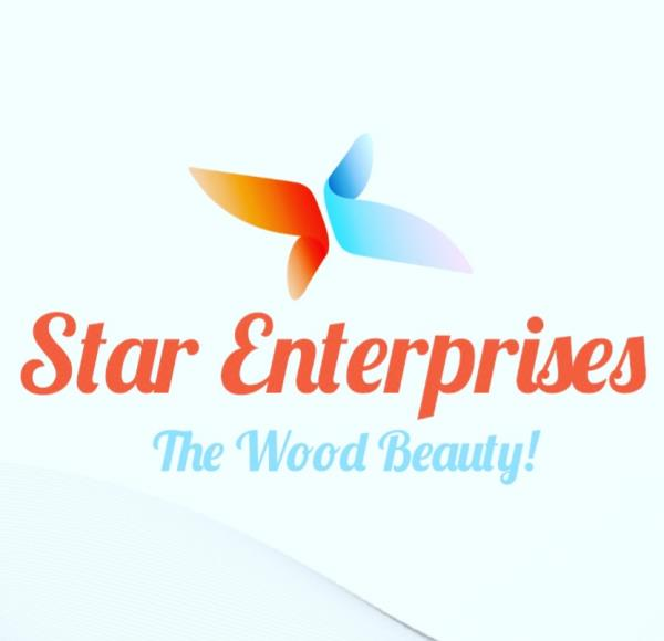 Star Enterprises furniture art