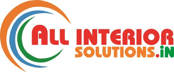 All Interior Solutions