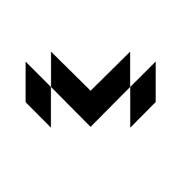 M Designs And Projects