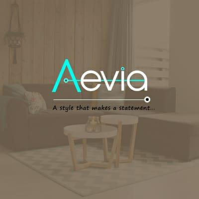Aevia Constructions And Interiors