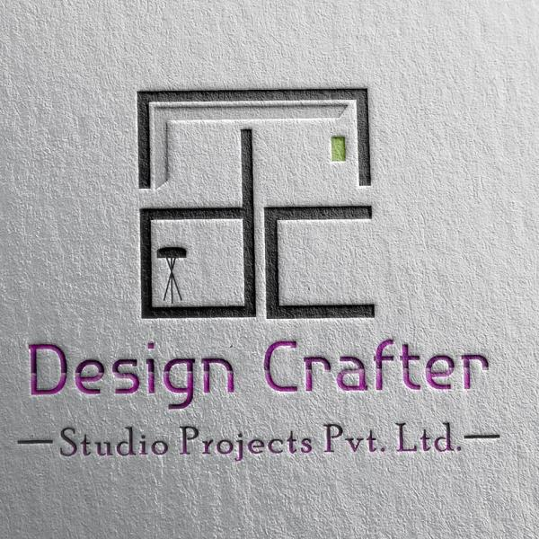 Design Crafter Studio Projects Pvt Ltd