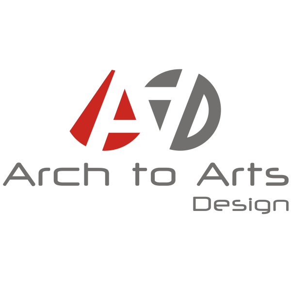 Arch to Arts Design