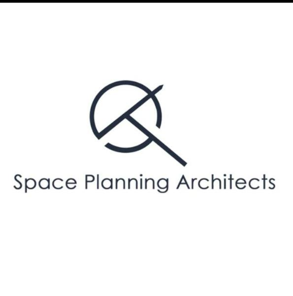 Space Planning Architects