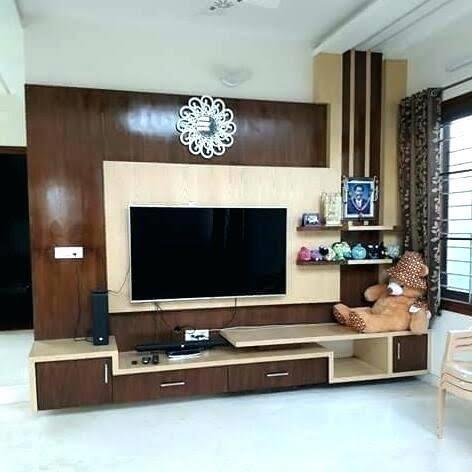Top 14 Interior Designers In Pune Find Best Interior Designers Kreatecube