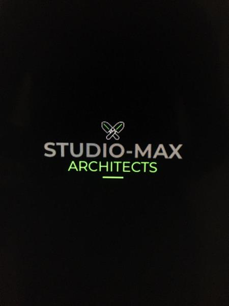 StudioMax Architects