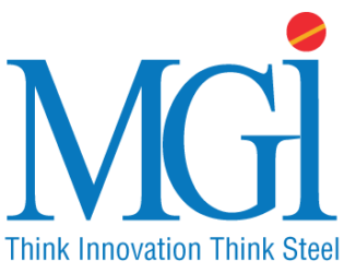MGI India Pvt Ltd