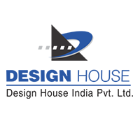 Design House India Pvt Ltd