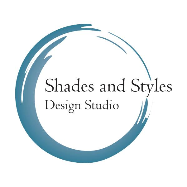 Shades And Styles Design Studio