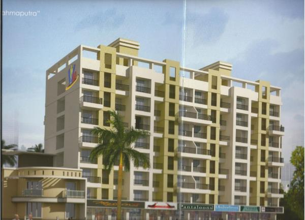 Shree Shiv Shakti construction