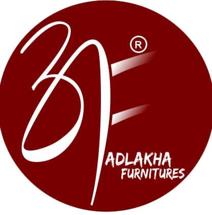 Adlakha Furniture Pvt Ltd