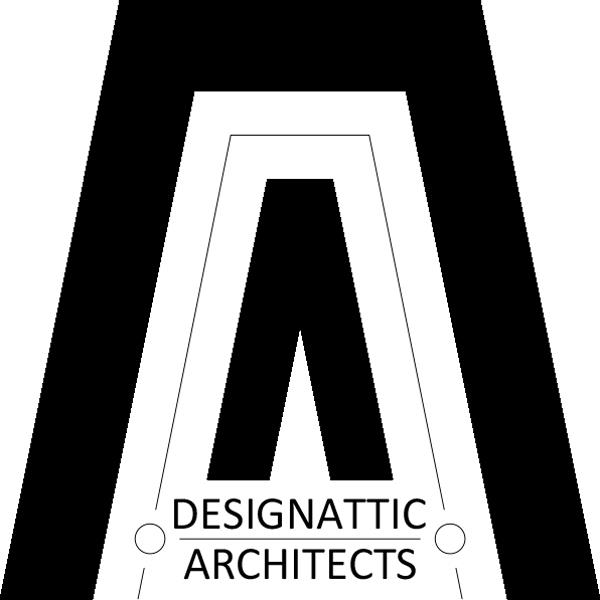 Design Attic Architects