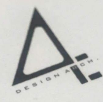 Designarch Studios