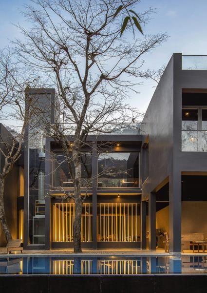 Top 14 Architects In Ghaziabad Best Architects List Kreatecube