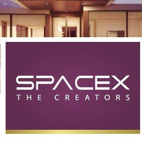 Spacex Construction Pvt Ltd