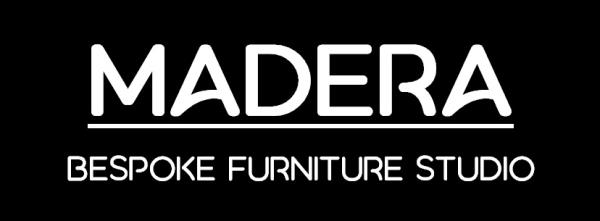Madera Furniture Studio
