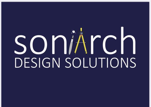 Soniarch Design Solutions