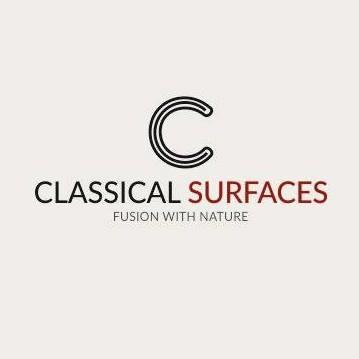 Classical Surfaces