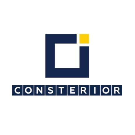 Consterior Solutions LLP