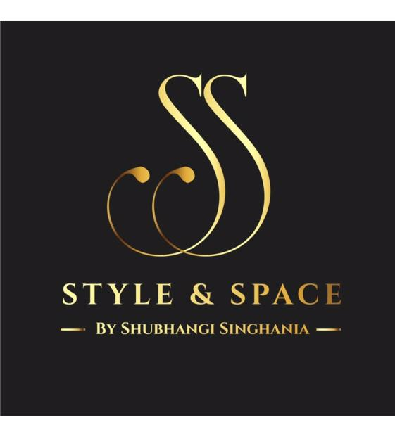 Style And Space