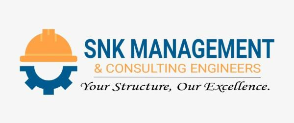 SNK Management And Consulting Engineers