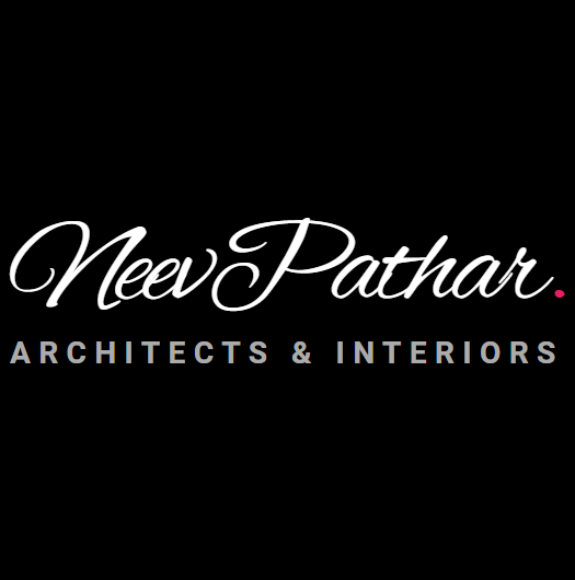 Neev Pathar Architects And Interior Designers