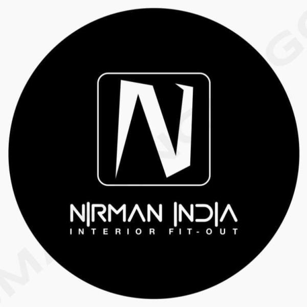 Nirman India Interiors