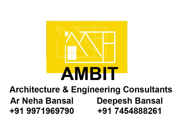 AMBIT Architecture And Engineering Consultants