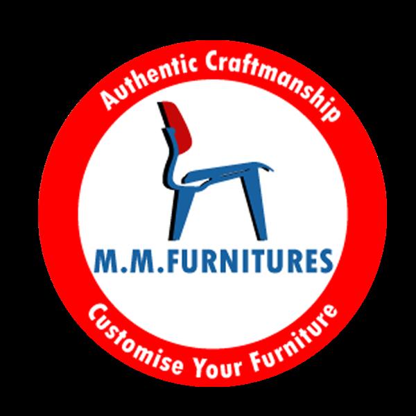 MM Furnitures