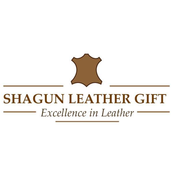 Shagun Leather Gift
