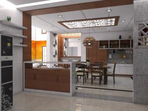 List Of Top Interior Designers And Decorators